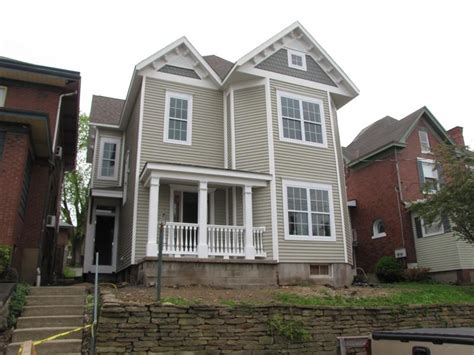 Houses For Rent In Latrobe Pa by Affordable Homes Westmoreland Low Income Houses For Rent
