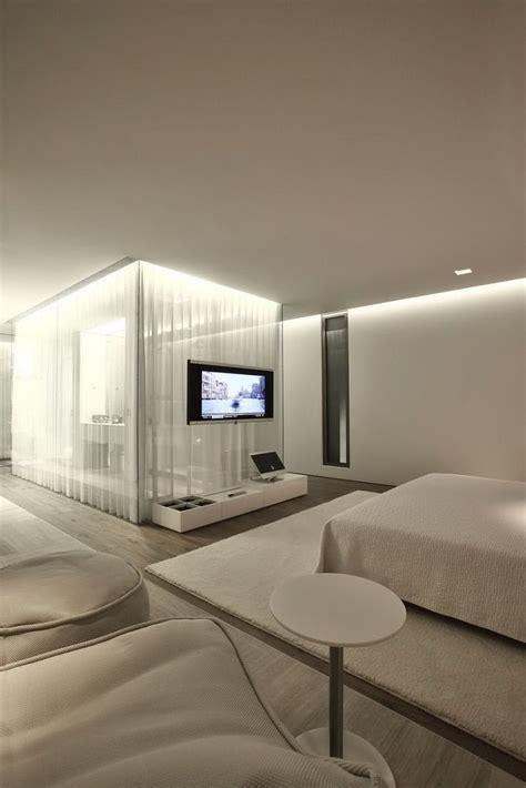 bedroom toilet design 25 best glass bathroom ideas on pinterest