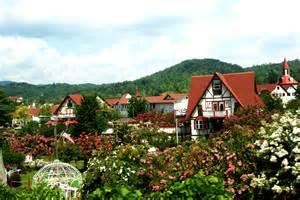villages in america where are america s best european villages intelligent