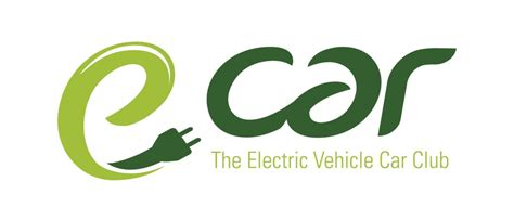 electric vehicles logo electric car logo www pixshark com images galleries