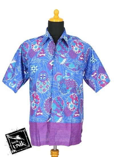 Gamis Obi Motif Unik baju batik sarimbit gamis motif golong warna sarimbit