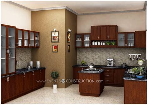 home interior design indian style 2018 اخر ماكاين فتصاميم بلاكارات المطبخ لسنة 2018 موقع يا لالة