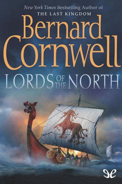 libro the north libro lords of the north de bernard cornwell descargar gratis ebook epub