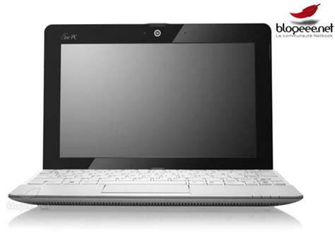 Keyboard Asus Eee Pc 1015 1016 1018 Series asus eee pc 1015p 1016p and 1018p leaks ahead of cebit tech ticker