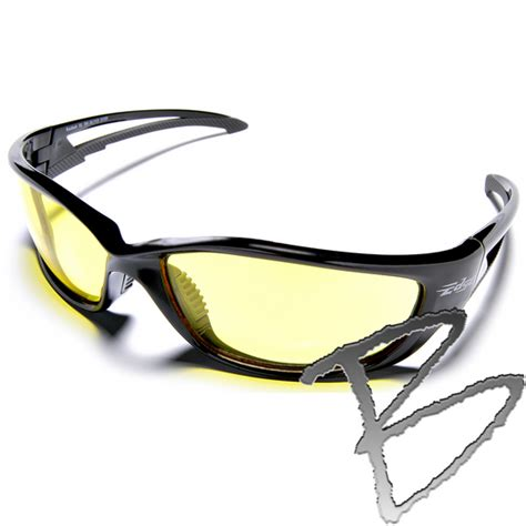 safety glasses ppe kazbek xl edge safety eyewear