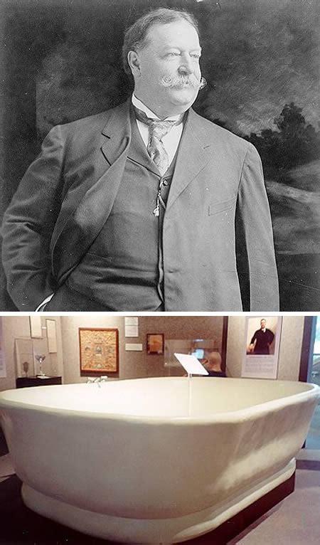 fat president stuck in bathtub world s fattest worlds fattest world fattest oddee