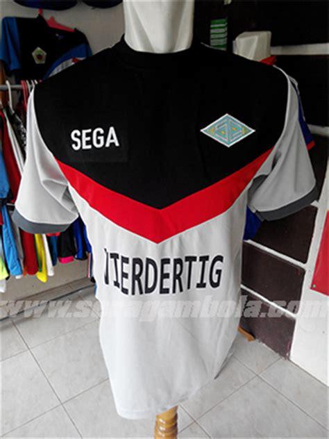 Baju Bola Satu Lusin kaos futsal archives seragam bola