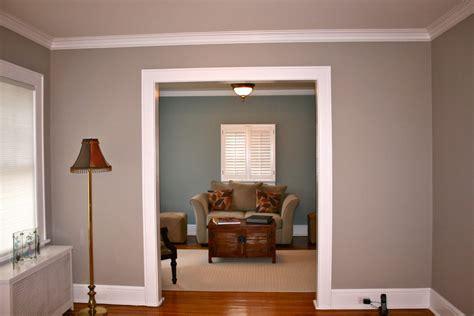 benjamin creative home decoration