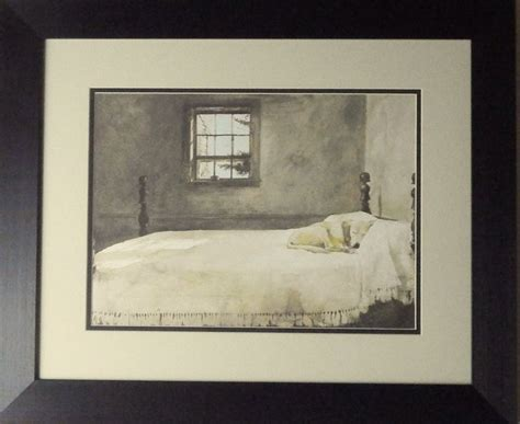 wyeth master bedroom 17 best images about andrew wyeth on pinterest blue
