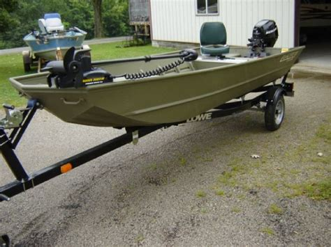 used jon boats pin used jon boats on pinterest