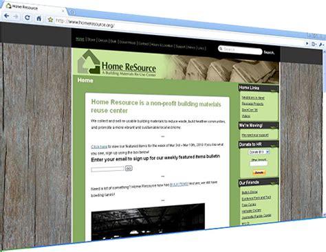 missoula mt web development gweb
