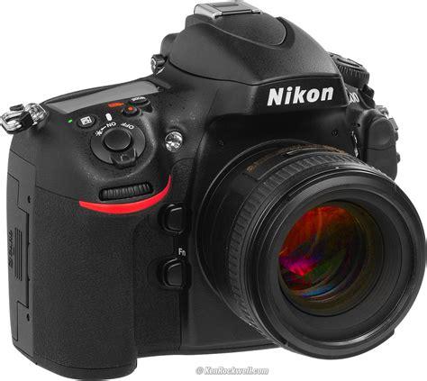 nikon d800 nikon d800 and d800e autofocus settings