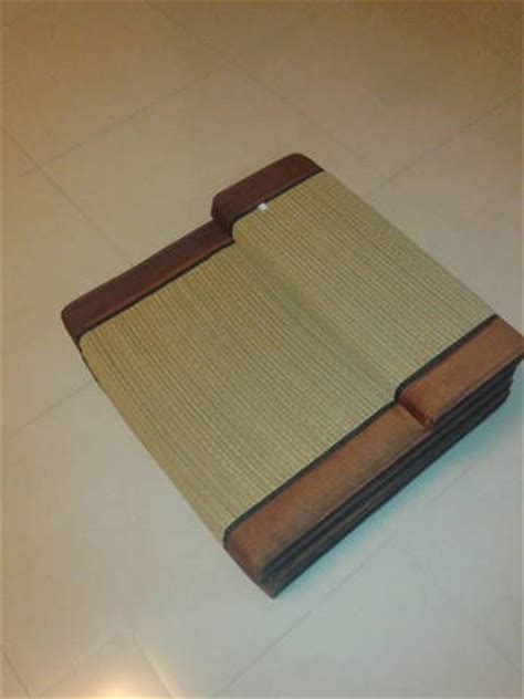 Tatami Mats For Sale by Tatami Mat For Sale In Singapore Adpost Classifieds