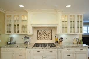 Kitchen Cabinets San Francisco » Home Design 2017