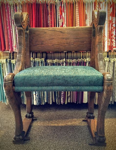 church bench cushions church bench cushions 100 church bench cushions how to