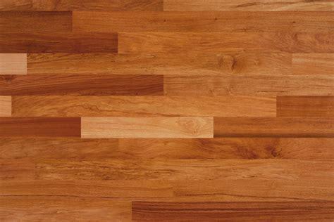 parquet pavimento casabook immobiliare come pulire il parquet