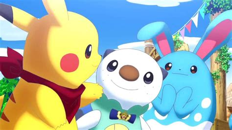 infinity anime anime 1 mystery dungeon gates to infinity