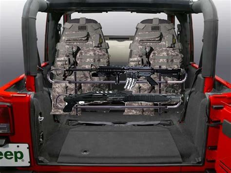 jeep jk gun rack jeep free engine image for user manual