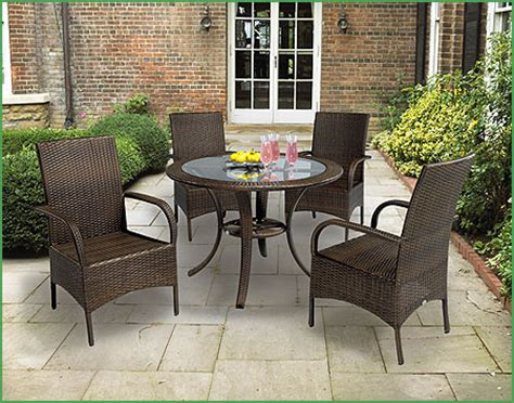 Cottage Style Outdoor Furniture by Outdoor Furniture For All Teak Wicker And Adirondack