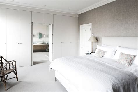mirror bedroom suite bedroom contemporary with dark floor