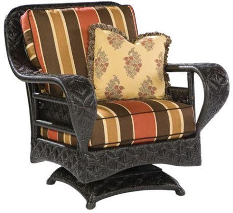 venture outdoor furniture sale venture outdoor furniture prices peenmedia