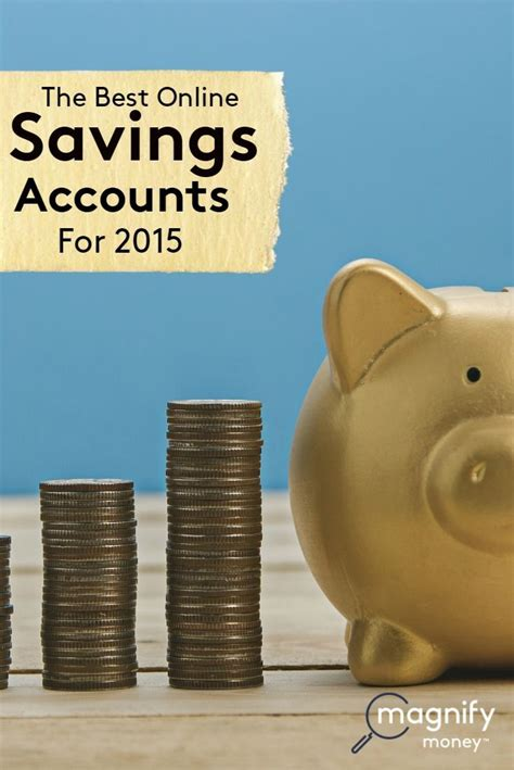 best business savings accounts best 25 savings accounts ideas on pinterest business