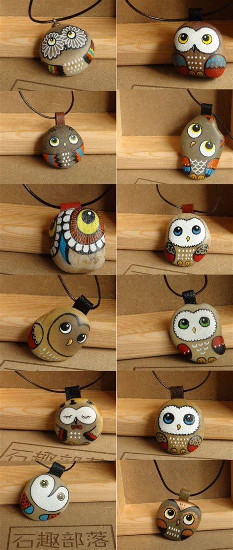 this is an adorable way to decorate a christmas tree my family loves owls as do iso this is