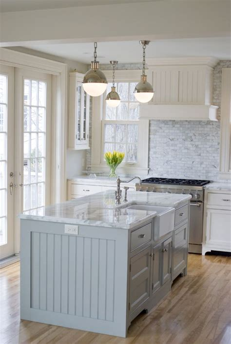pictures of kitchen islands with sinks de 10 b 228 sta id 233 erna om belfast sink p 229 pinterest 214 ppna