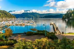 2 Bedroom Condos For Sale Vancouver Deep Cove Properties For Sale North Vancouver