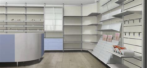 montaggio arredamenti negozi an l arreda negozi in franchising franchising leoblog