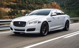 Jaguar All Cars Price 2016 Jaguar Xjl Price Hatchback New Cars