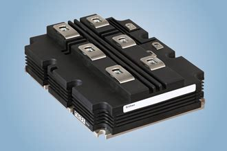 function of freewheeling diode in igbt igbt freewheeling diode function on a single chip