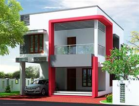 Low Cost Kerala Home Design At 2000 Sq Ft Low Cost Modern House Plans In Kerala