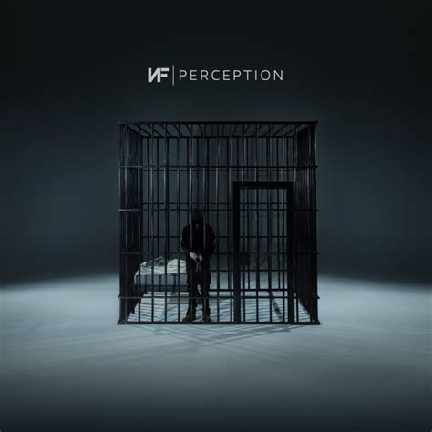 nf green lights lyrics nf perception lyrics and tracklist genius
