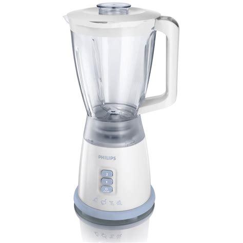 Daftar Armatur Lu Philips 果汁机价格图片 商用鲜榨果汁机 现调果汁机 ninja果汁机 黑马素材网