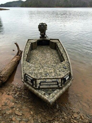 duck hunting boat modifications 1000 ideas about mud boats on pinterest duck boat duck