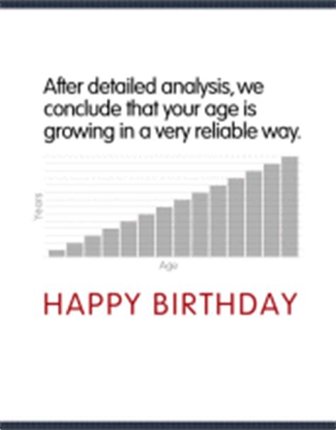 Happy Birthday Wishes To Professor Groupcard Professor Ecards Happy Birthday Hope Online
