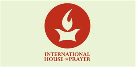 international house of prayer music the international house of prayer faith in his blood org