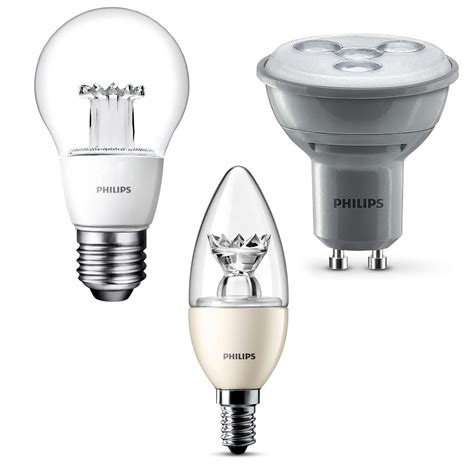 Philips Led Light Bulbs Dimmable Philips Dimmable Led Bulb Supplies Countyfetes