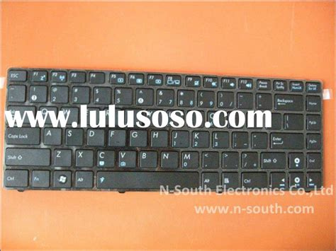 Asus Keyboard Notebook X42j notebook asus laptop notebook asus laptop manufacturers