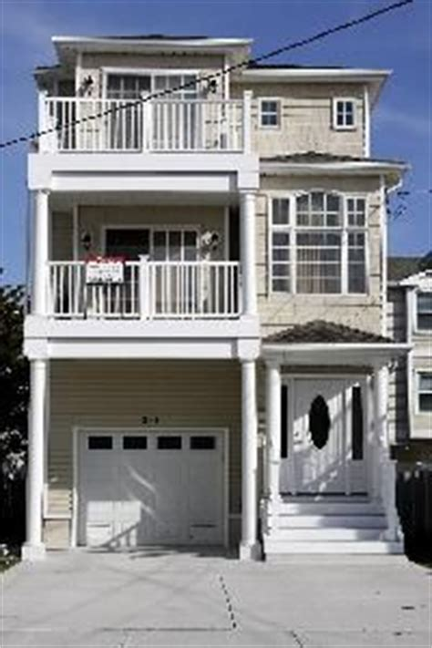 wildwood nj house rentals 1000 images about north wildwood vacation rentals on pinterest vacation rentals