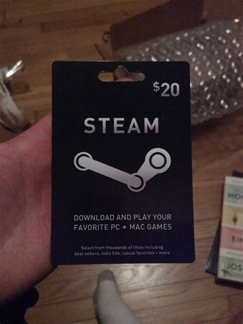 Can I Buy Steam Gift Cards On Amazon - steam gift card reddit lollapalooza steam wallet code generator
