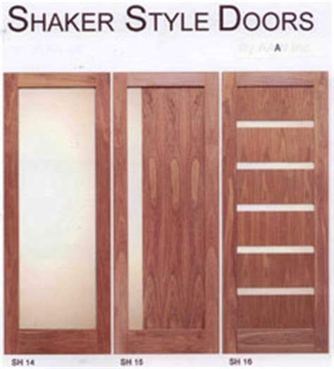 Interior Door Interior Doors Denver Closet Doors Denver