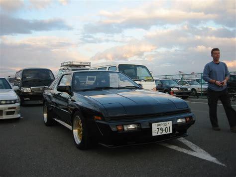mitsubishi starion drift mitsubishi starion 2 6 turbo driftworks forum