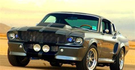 chip foose cars for sale chip foose a legend in the