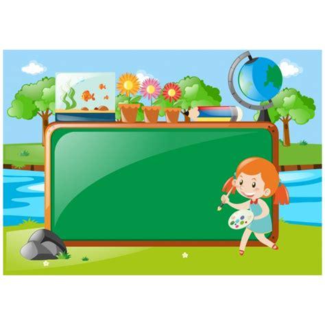 design background education education background design vector free download