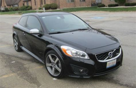 car owners manuals free downloads 2011 volvo c30 parking system volvo c30 manual pdf
