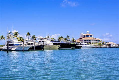 hc news yales de puerto rico parte 5 5 la las yales de mi puerto rico newhairstylesformen2014 com
