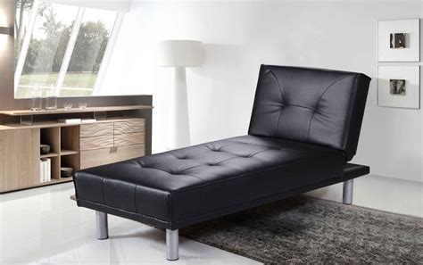 new york futon sofa bed new york leather sofa bed hi 5 home furniture