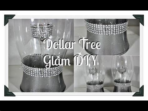 Mercury Glass Candle Holders Z Gallerie by Dollar Tree Diy Faux Mercury Glass Candlestick Holders Z